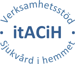Profile image for itACiH AB