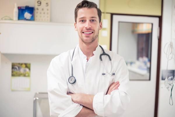 Profilbild för Jesper Aasa