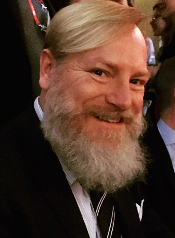 Profilbild för Håkan Arenvid