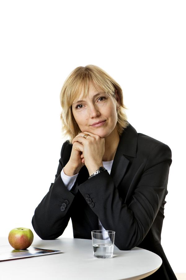 Profilbild för Ebba Carbonnier