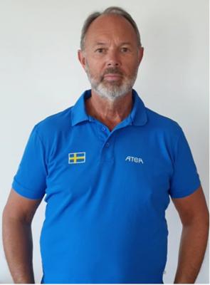 Profilbild för Claes Thunström