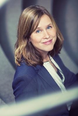 Profile image for Maria Sterner