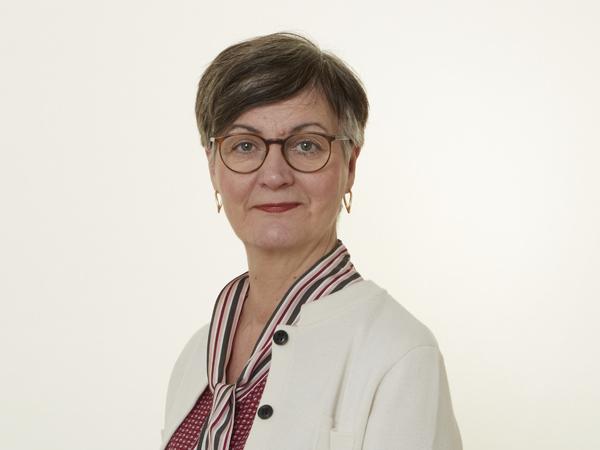 Profilbild för Eva Sahlén
