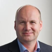 Profilbild för Robert Tönhardt