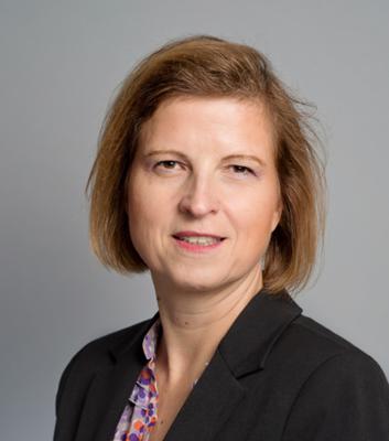 Profilbild för Karola Winkel