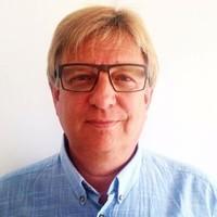 Profilbild för Jens Kring