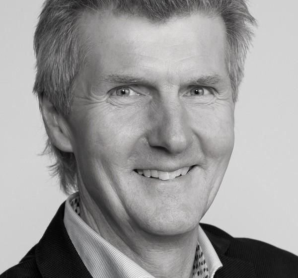 Profilbild för Stefan Blomsterberg