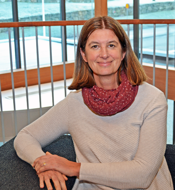 Profilbild för Erika Hägg