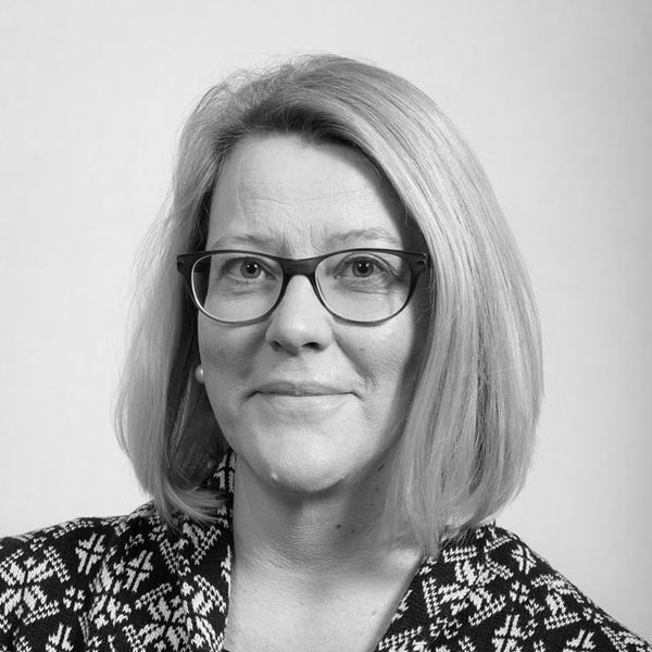 Profilbild för Susanna Hemming