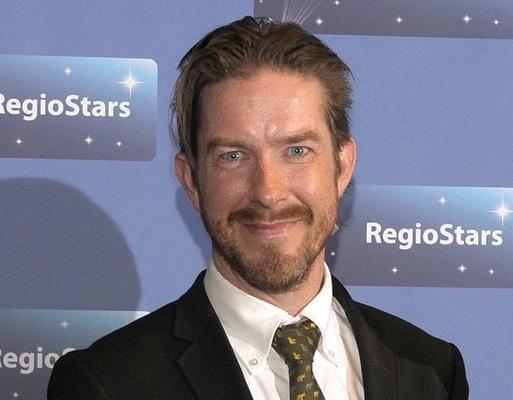 Profilbild för Niclas Forsling