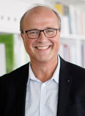 Profilbild för Bengt Andersson