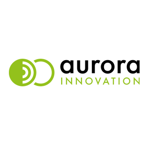 Profile image for Aurora Innovation AB