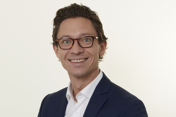 Profile image for Vitalis TV-studio