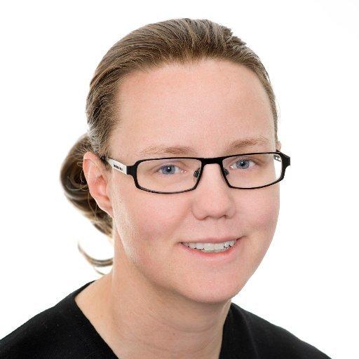 Profilbild för Hanna Svensson