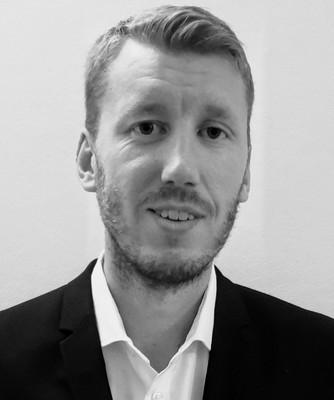 Profile image for Victor Viklund