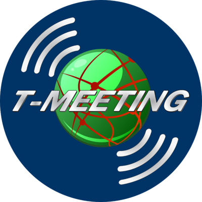 Profile image for T-Meeting