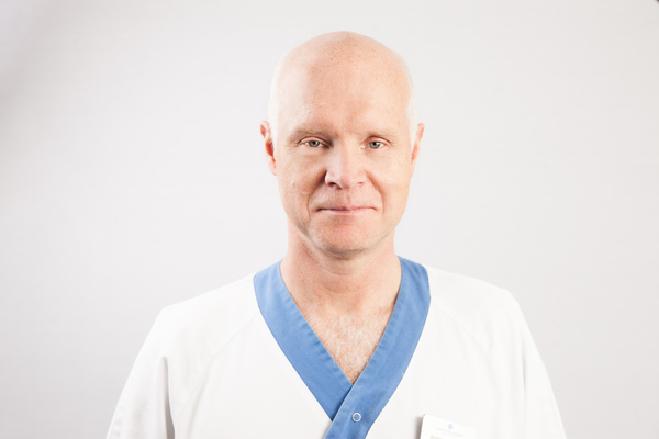 Profilbild för Anders Forslund