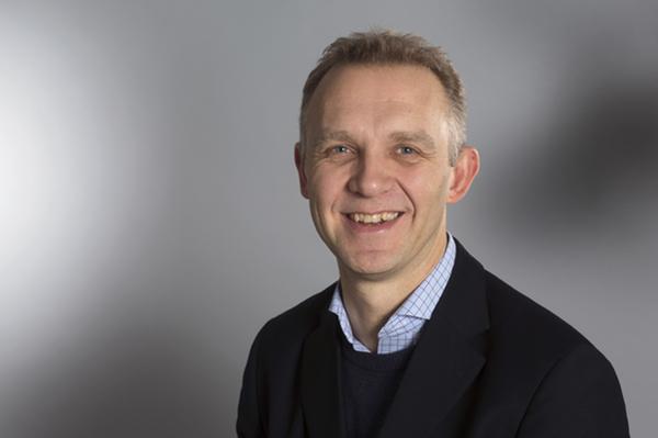 Profilbild för Peter Häyhänen