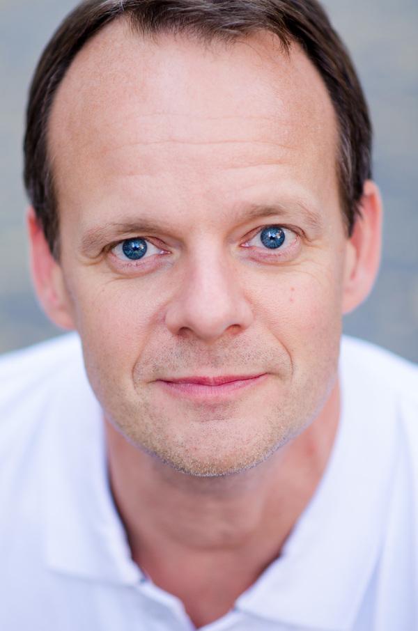 Profilbild för Max Flodén