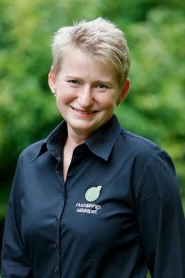 Profilbild för Eleonor Schütt