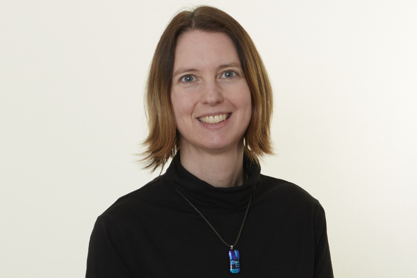 Profilbild för Helena Palm