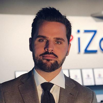 Profile image for Jonas Willner