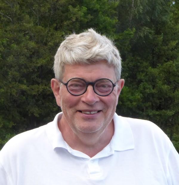 Profilbild för Gunnar Klein