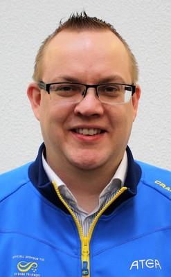 Profilbild för Patrik Nylander