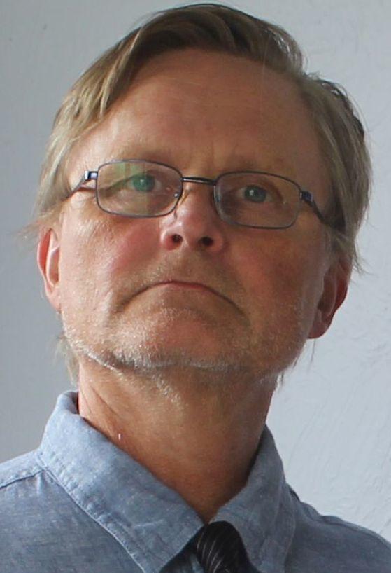 Profilbild för Anders Thurin