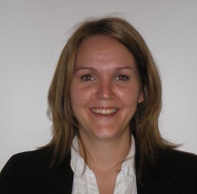 Profile image for Jessica Forsgren