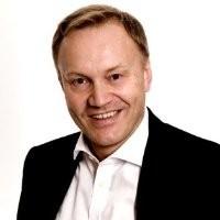 Profilbild för Ulf Wretling