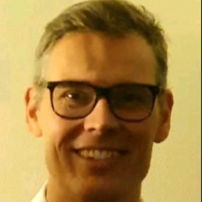Profile image for Den digifysiska vårdcentralen, vår förändringsresa.