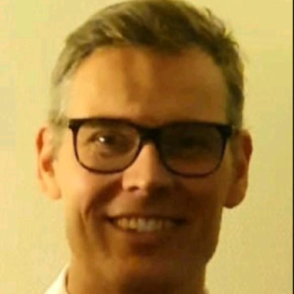 Profilbild för Rickard Broddvall