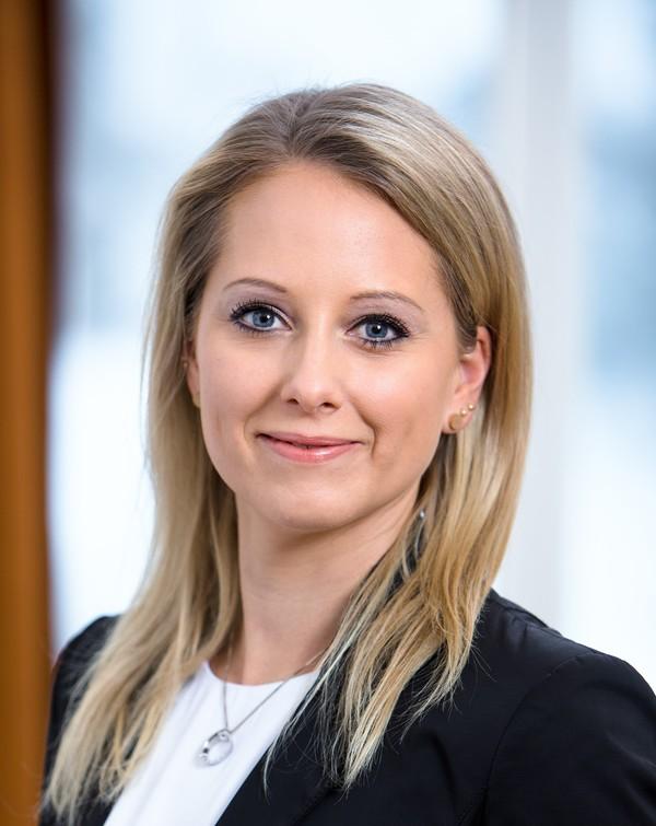 Profilbild för Ina Caesar