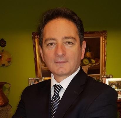 Profilbild för Marco Marsella