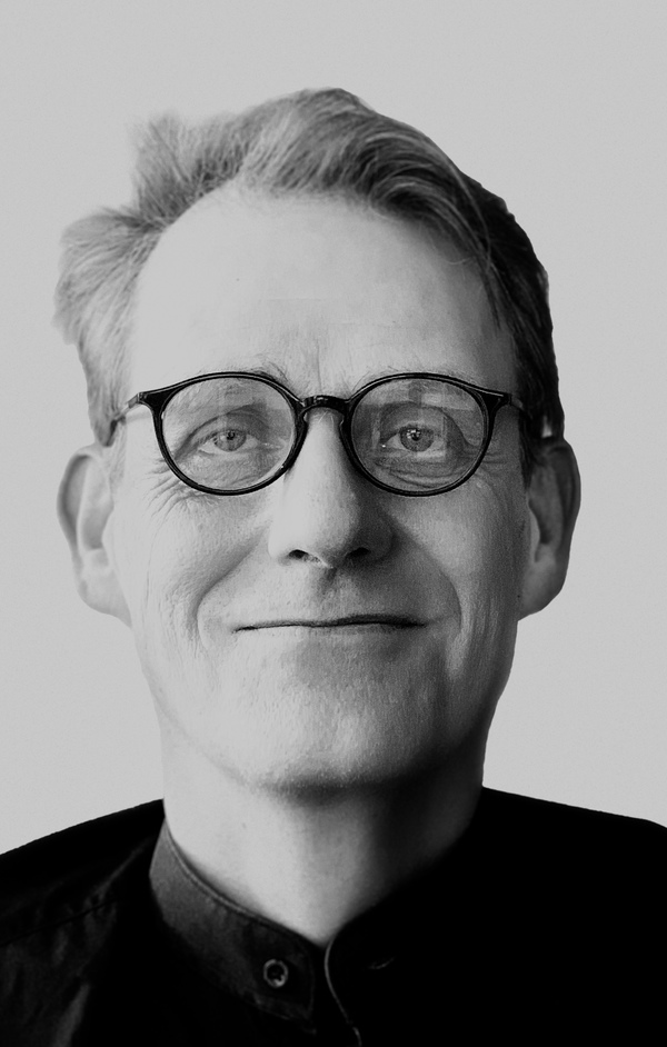 Profilbild för Martin Ingvar