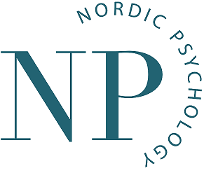 Profile image for Nordic Psychology