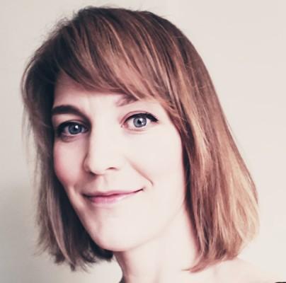 Profilbild för Terhi Anttila