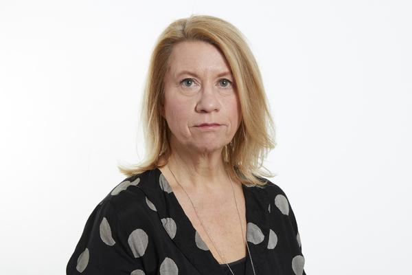 Profilbild för Eva Estling