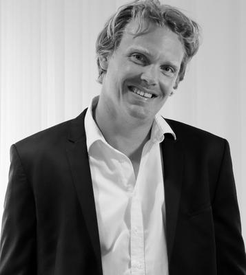 Profilbild för Niclas Hugosson