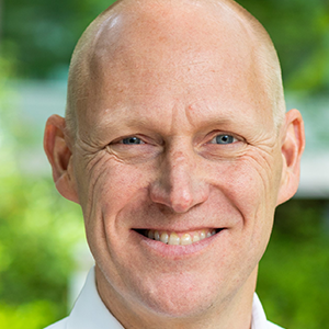 Profilbild för Thomas Floberg