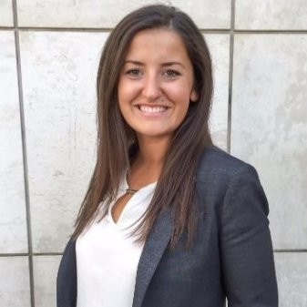 Profilbild för Tatjana Vukman