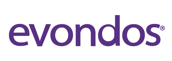 Profilbild för Evondos AB