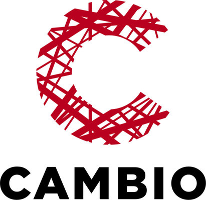 Profile image for Cambio Healthcare Systems AB