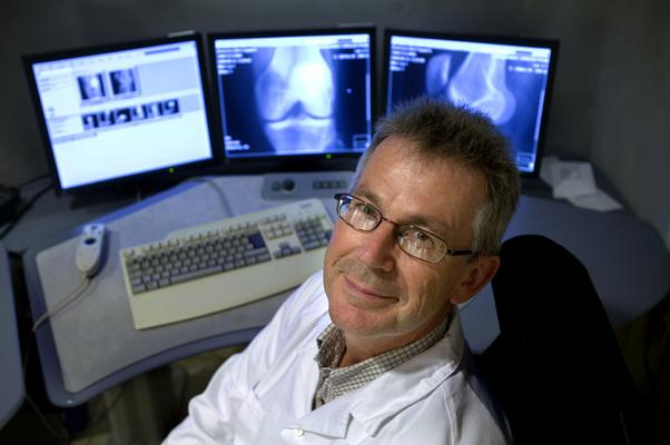 Profilbild för Lars Lindsköld