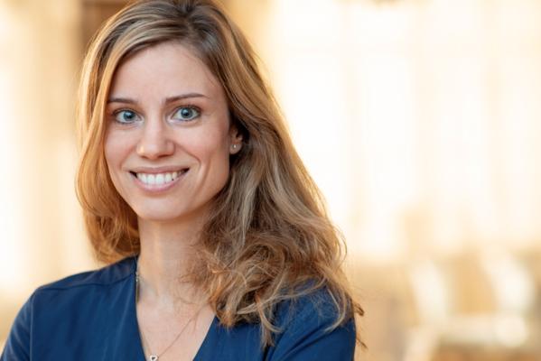 Profilbild för Elinor Nemlander