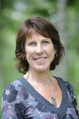 Profilbild för Karin Liljelund
