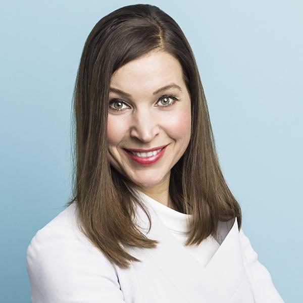 Profilbild för Ella Bohlin