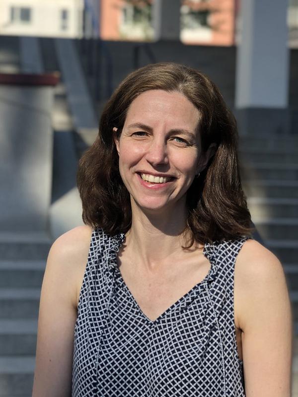 Profilbild för Charlotte Schönqvist