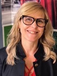 Profilbild för Carolina Jansson
